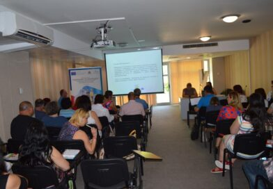 Forum internațional 07.07- 08.07.2021