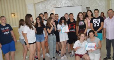 Competiție transfrontalieră 28.06- 30.06.2021